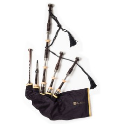 PH1HT Heritage Bagpipes