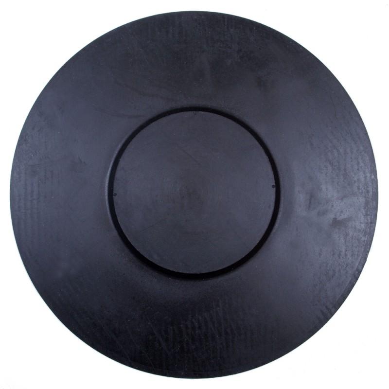 stagg rubber 14 practice snare drum practice pad. Black Bedroom Furniture Sets. Home Design Ideas