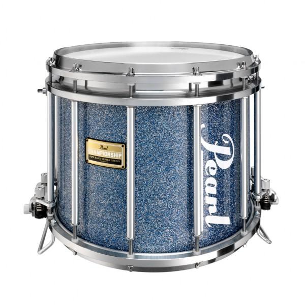 pearl ffxpmd1412 snare drum. Black Bedroom Furniture Sets. Home Design Ideas