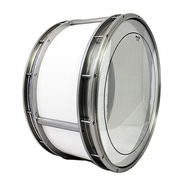 Andante Original Series Bass Drum