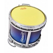 Snare Drums (3)