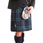 Traditional Kilts (2)