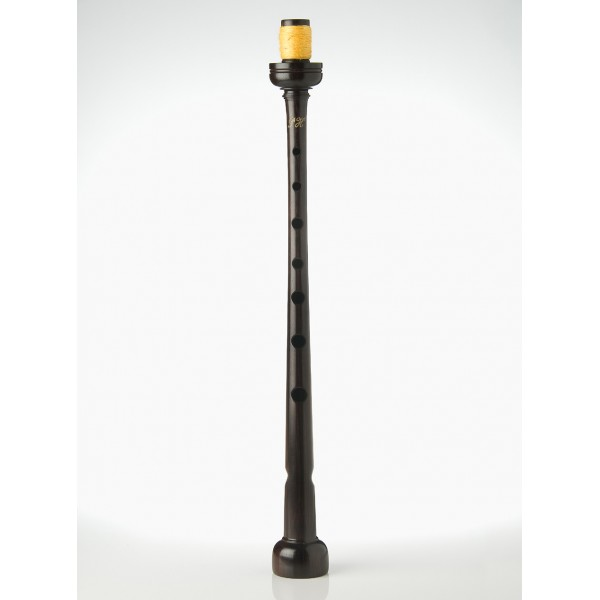 Peter Henderson Blackwood Pipe Chanter